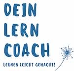 Dein Lern Coach